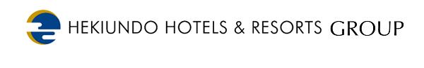 碧雲堂ホテル&リゾート
